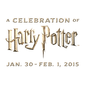 A Celebration of Harry Potter Universal Orlando Resort