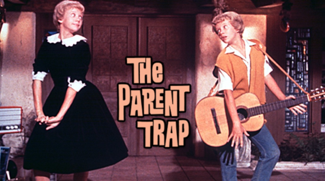 D23 Fan Events Coming To Orlando Parent Trap
