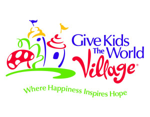 Give Kids the World Village #DisneySide