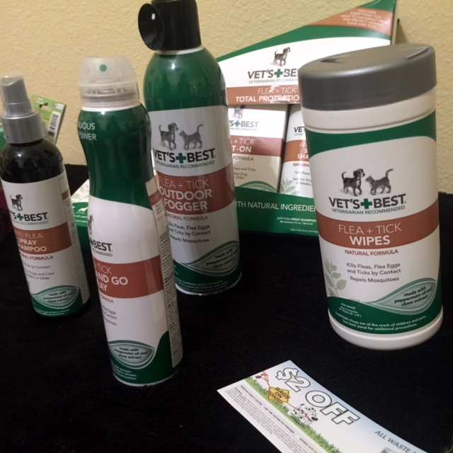 Pettales Pet Care Products When You Re On The Go On The