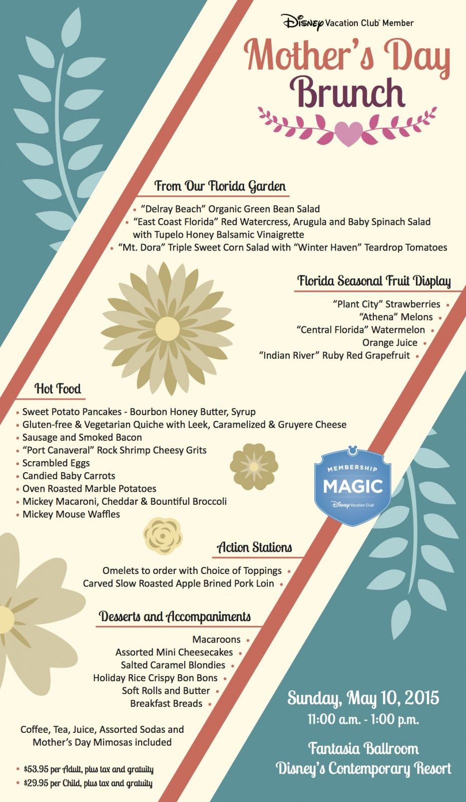DVC_Mothers_Day_Brunchmenu