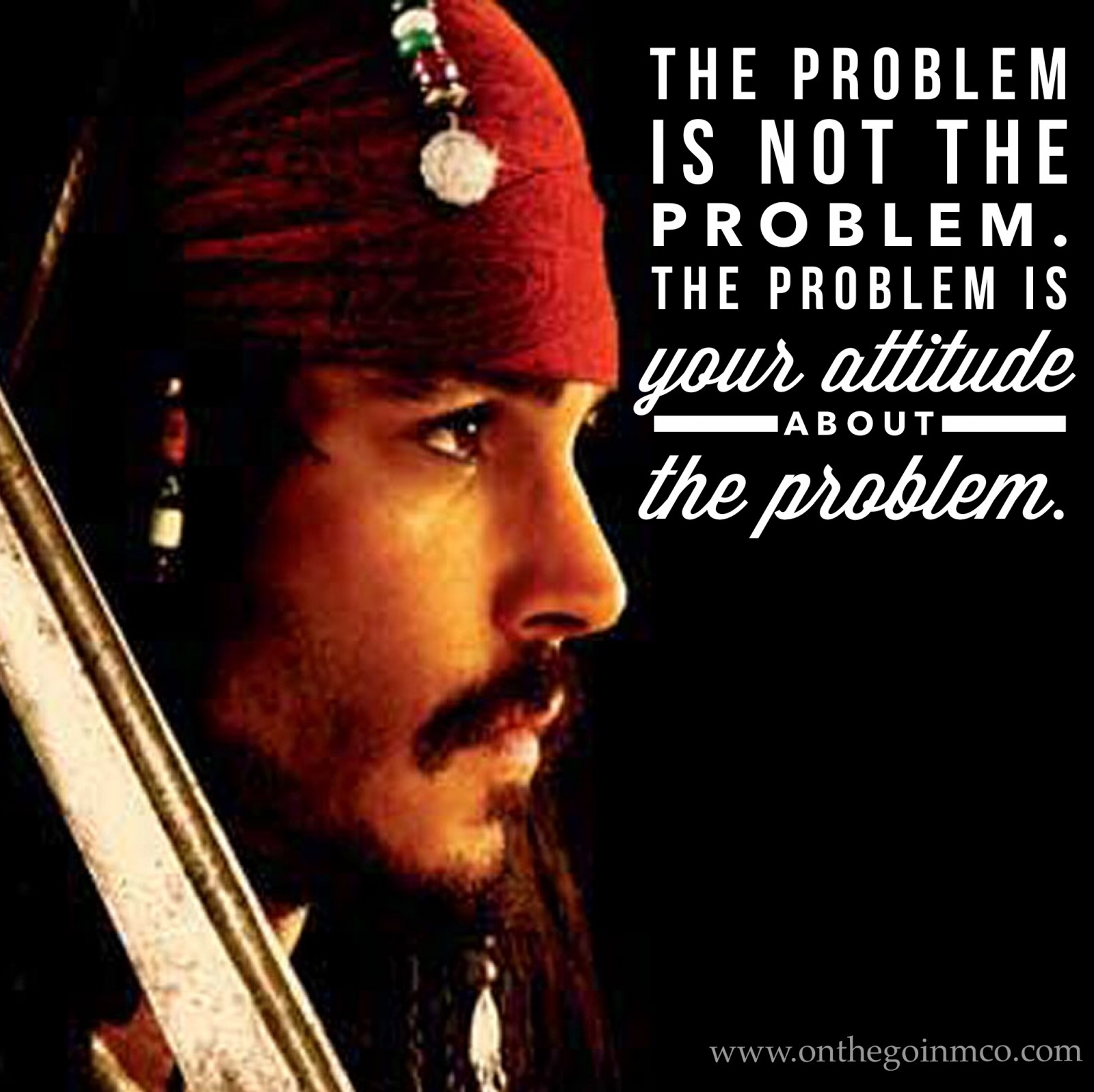Disney Movie Quotes After a long week Captain Jack Sparrow Pirates of the Caribbean
