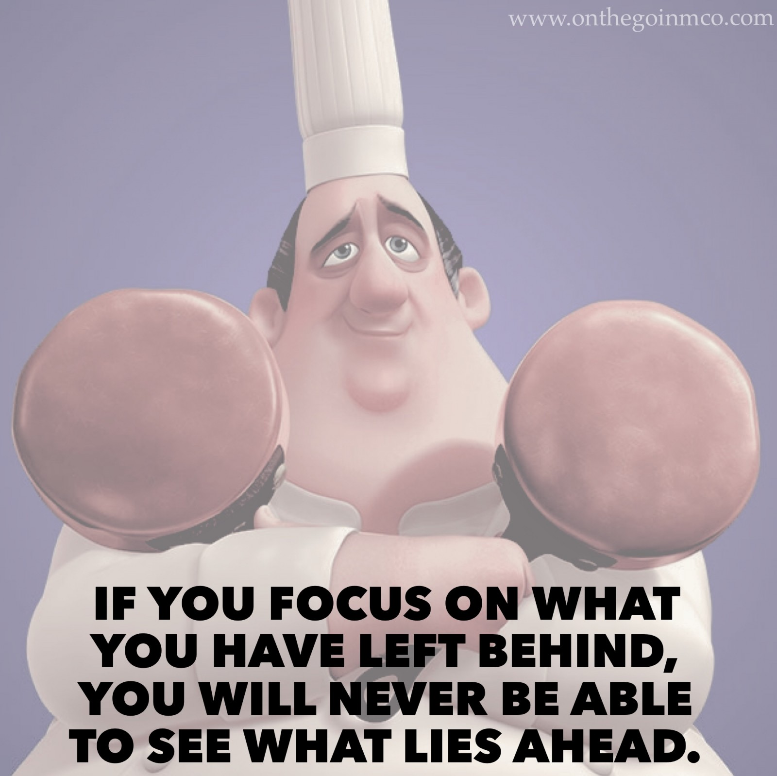 Disney Movie Quotes After a long week Ratatouille Gusteau