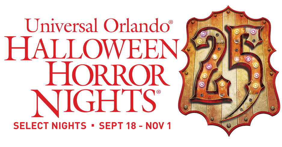 halloween horror nights 25 top 4 things to know
