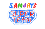 Sanjay's Super Team The Good Dinosaur Dino Pixar Animation Studios Short Film