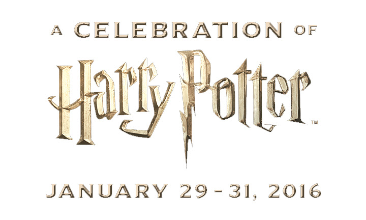 Universal Orlando Resort A Celebration of Harry Potter