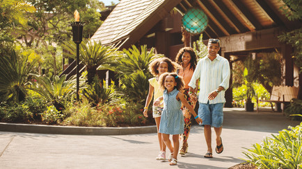 Disney Vacation Club DVC 25 Silver Anniversary Sweepstakes