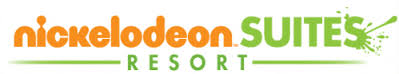 Nickelodeon Suites Resort Logo