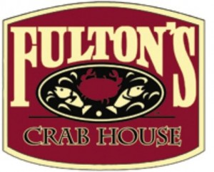 Disney Springs News: Fulton's Crab House Launches Brunch Menu