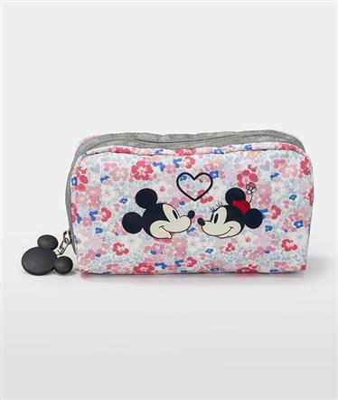 Garden of Love - Disney LeSportsac 2016