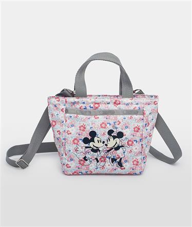 Love at First Sight - Disney LeSportsac 2016