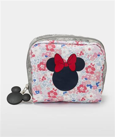 Spring Into Love - Disney LeSportsac 2016