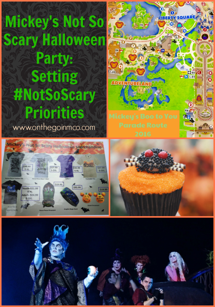 mickeys-not-so-scary-halloween-party-2016-setting-priorities