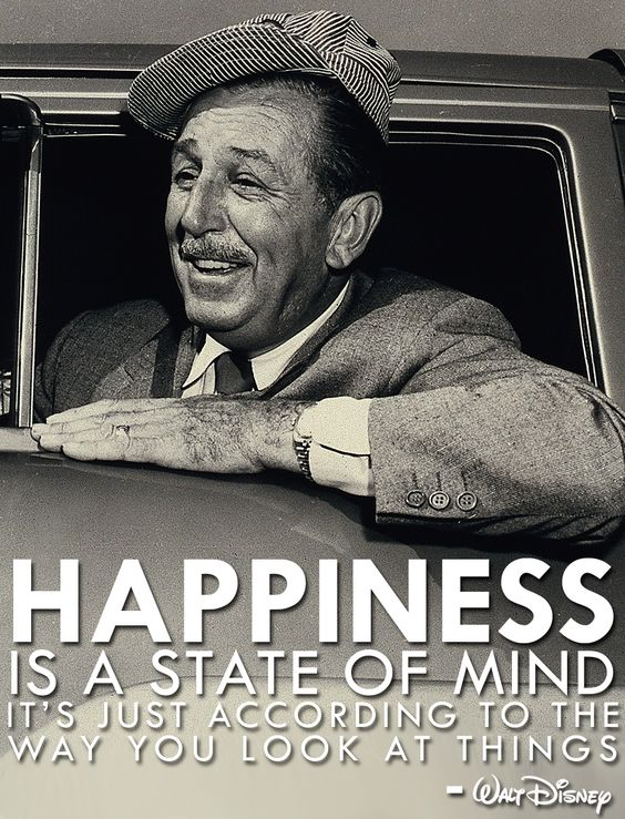 finding-inspiration-quotes-walt-disney-happiness