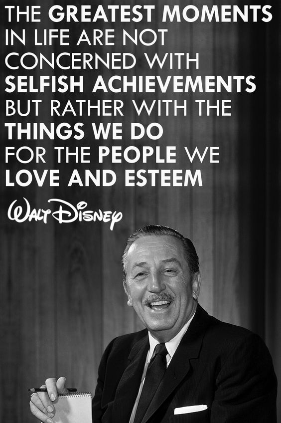 finding-inspiration-walt-disney-love