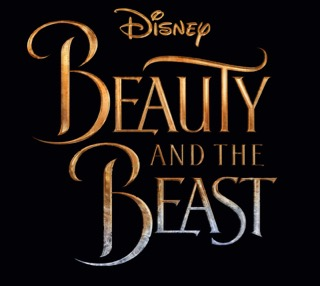 Walt Disney Studios News Roundup 1 17 17 - Beauty and the Beast Motion Picture Soundtrack Art