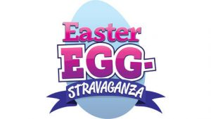 Gaylord Palms Easter 2017 - Logo