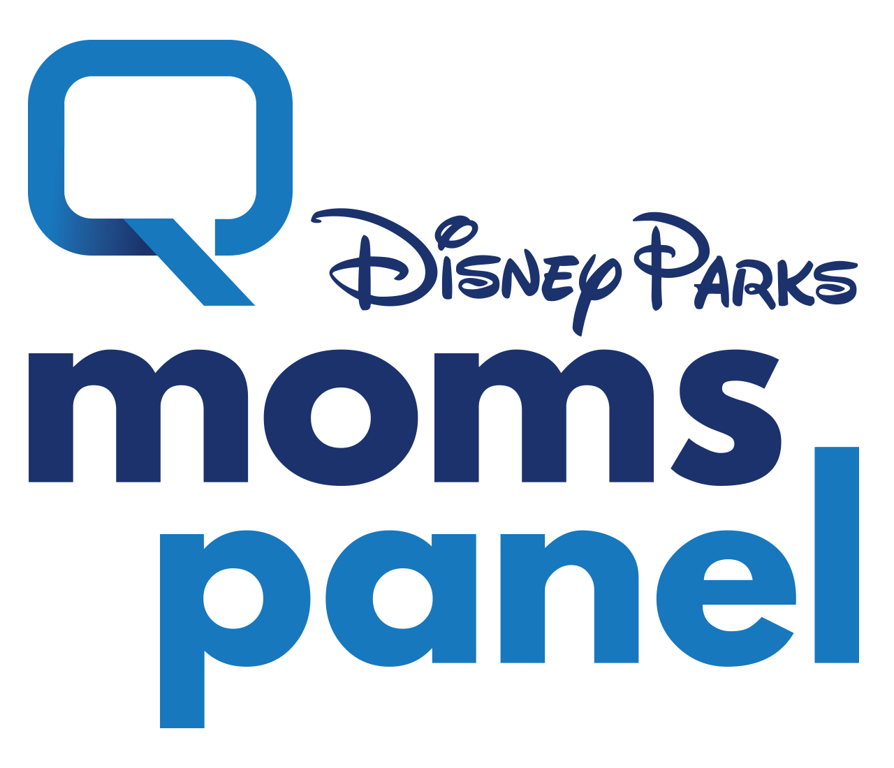 Disney Parks Moms Panel 2018 Search