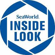 Inside Look Weekends at SeaWorld Orlando 2019