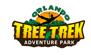 Orlando Tree Trek Adventure Park Logo