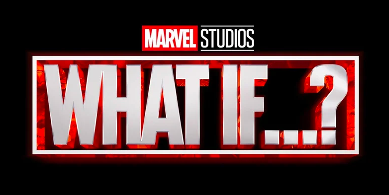 Disney Plus - 2019 D23 Expo Presentation - What if