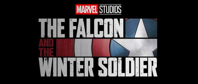 Disney Plus - 2019 D23 Expo Presentation - The Falcon and the Winter Soldier