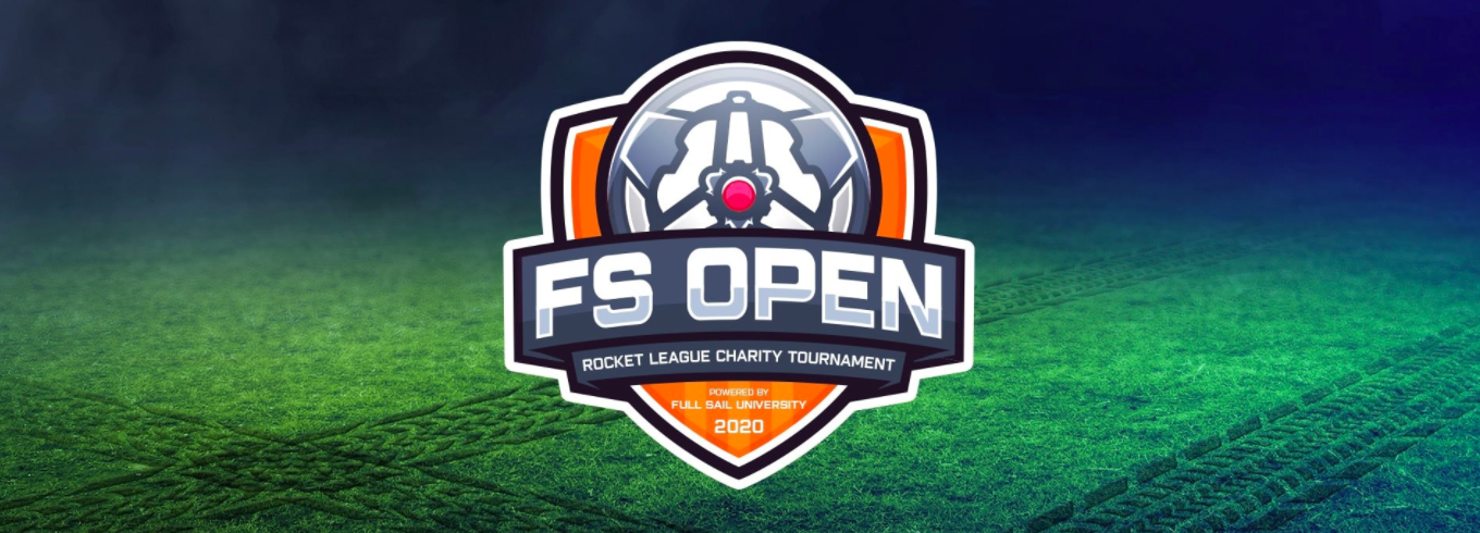 Full Sail Open Tournament FS Open