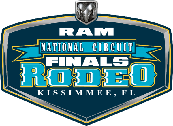 On the Go in MCO April 2021 RAM National Finals